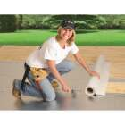 MFM Peel & Seal 36 In. X 33-1/2 Ft. Aluminum Roofing Membrane Image 3