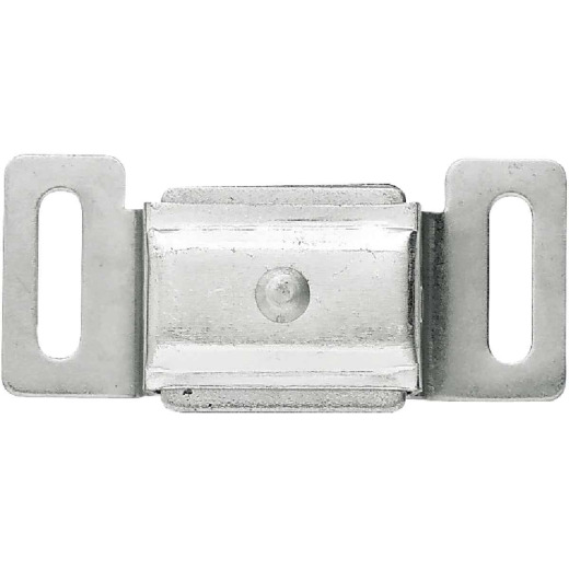 Liberty Aluminum Magnetic Catch (2-Count)