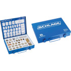 Schlage Professional Key Kit Image 1