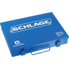 Schlage Professional Key Kit Image 3