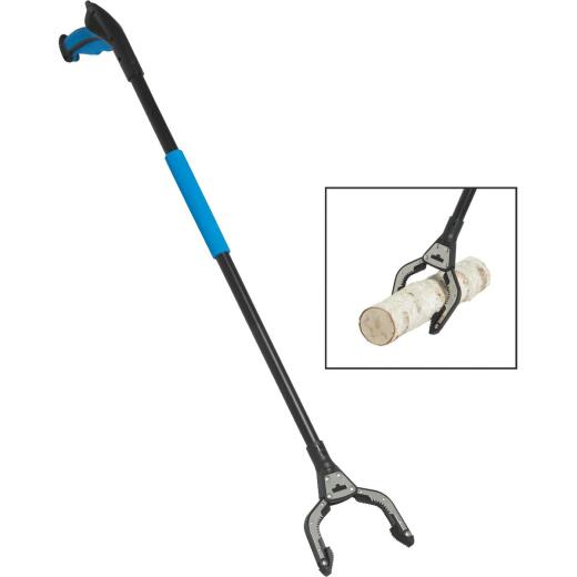 Unger Professional Rugged Reacher 42 In. Grabber Tool