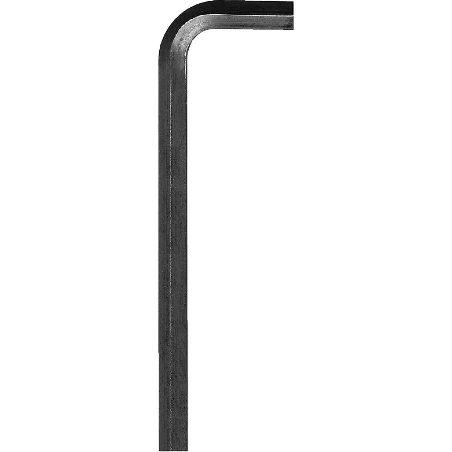 Eklind 9/64 In. Standard Hex Key Wrench Image 1