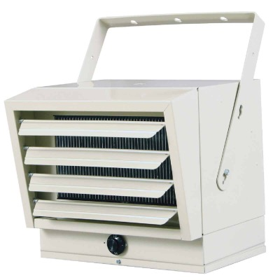 Fahrenheat 7500-Watt 240-Volt Garage Ceiling Heater