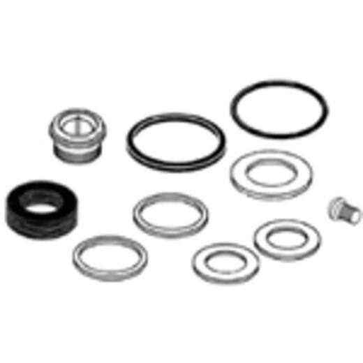 Danco Stem Faucet Repair Kit for American Standard