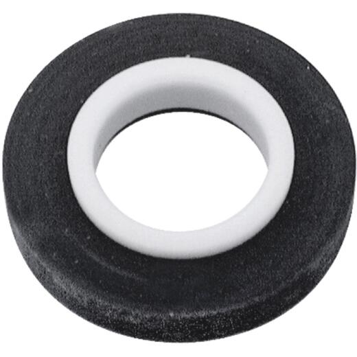 Danco 3/4 In. OD x 9/32 In. ID x 5/32 In. Cloth Inserted Rubber Bonnet Packing