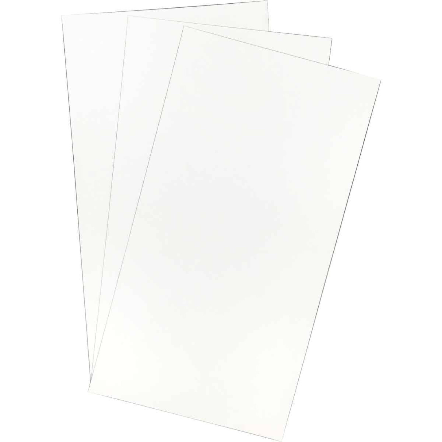 Frost King Paintable Magnetic Vent Cover (3 Pack) Image 2