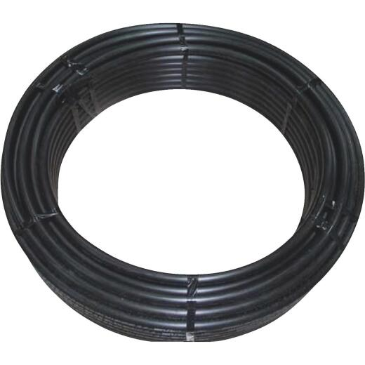 Cresline 1 In. X 300 Ft. CTS HD250 (SDR-9) Polyethylene Pipe