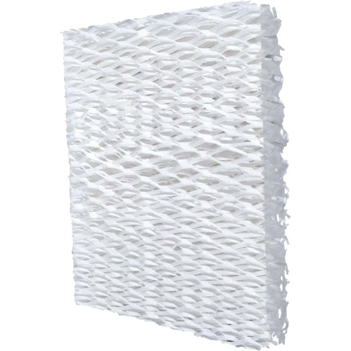 Honeywell HAC700 Humidifier Wick Filter (2-Pack) Image 1