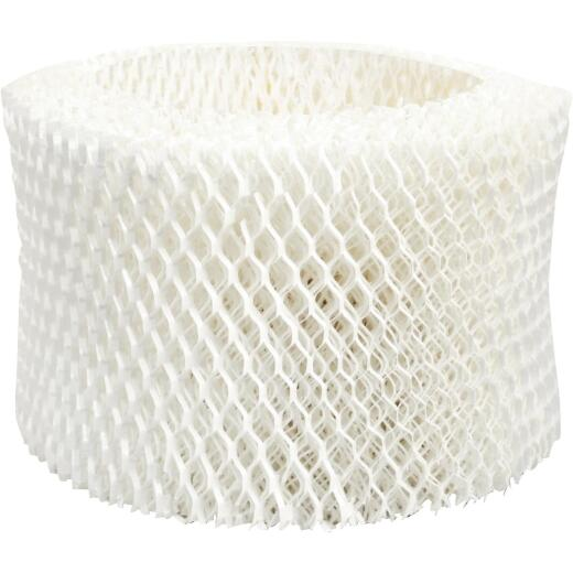 Honeywell HC888 Humidifier Wick Filter