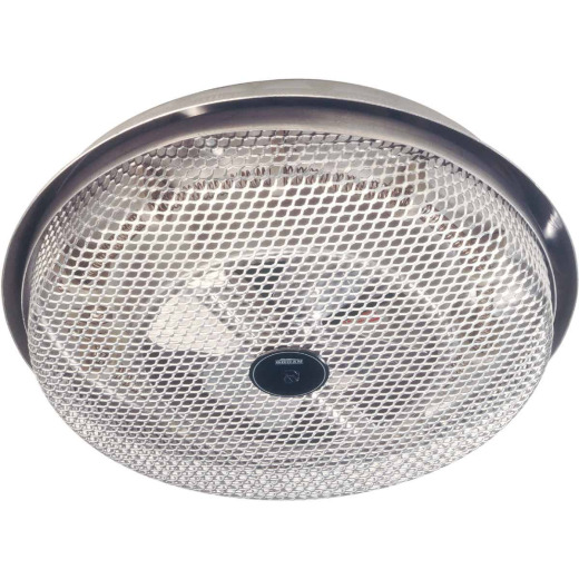 Broan 1250-Watt 120-Volt Low Profile Radiant Ceiling Heater