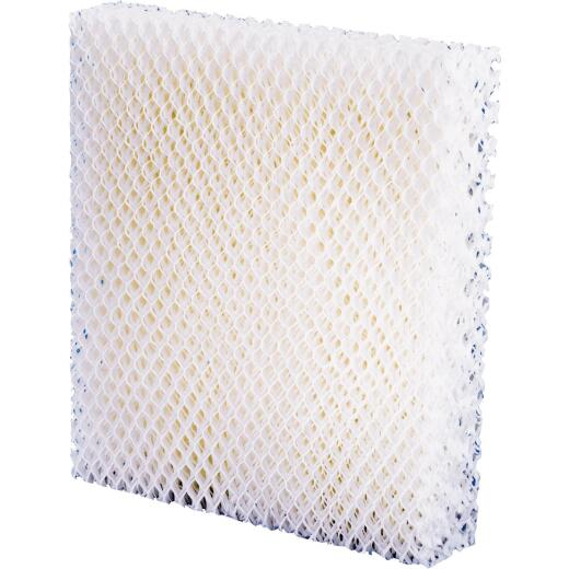 Honeywell HFT600 Humidifier Wick Filter