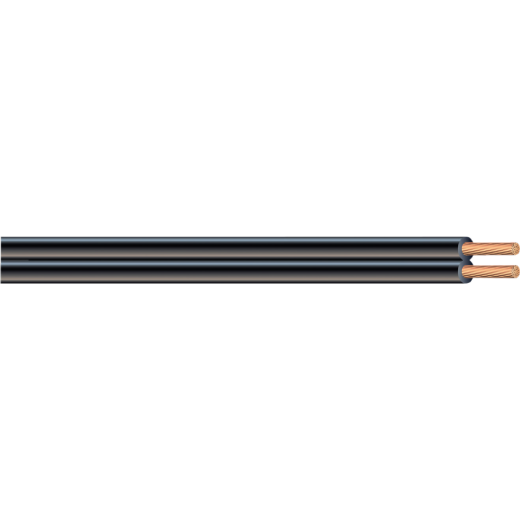 Southwire 100 Ft. 12-2 Stranded Low Voltage Cable
