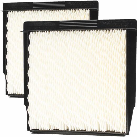 Essick Air 1040 Super Wick Humidifier Wick Filter (2-Pack)