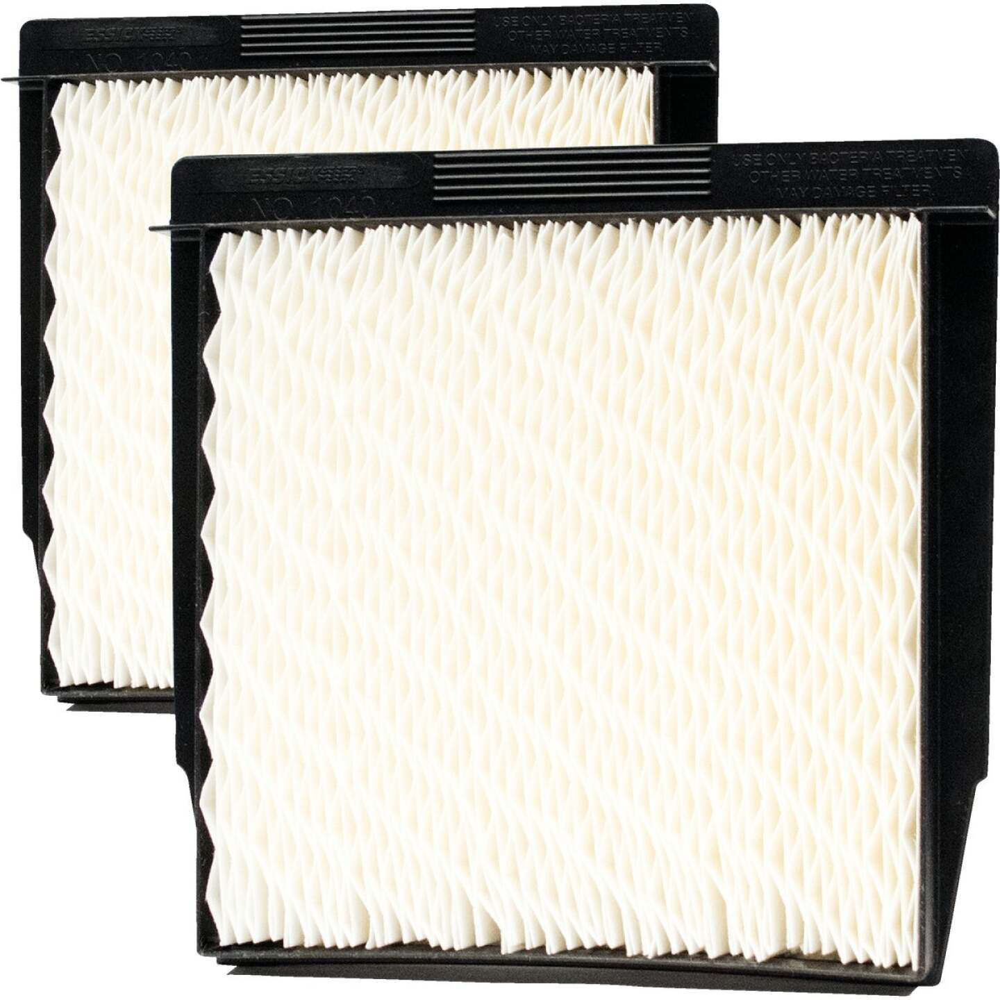 Essick Air 1040 Super Wick Humidifier Wick Filter (2-Pack) Image 1