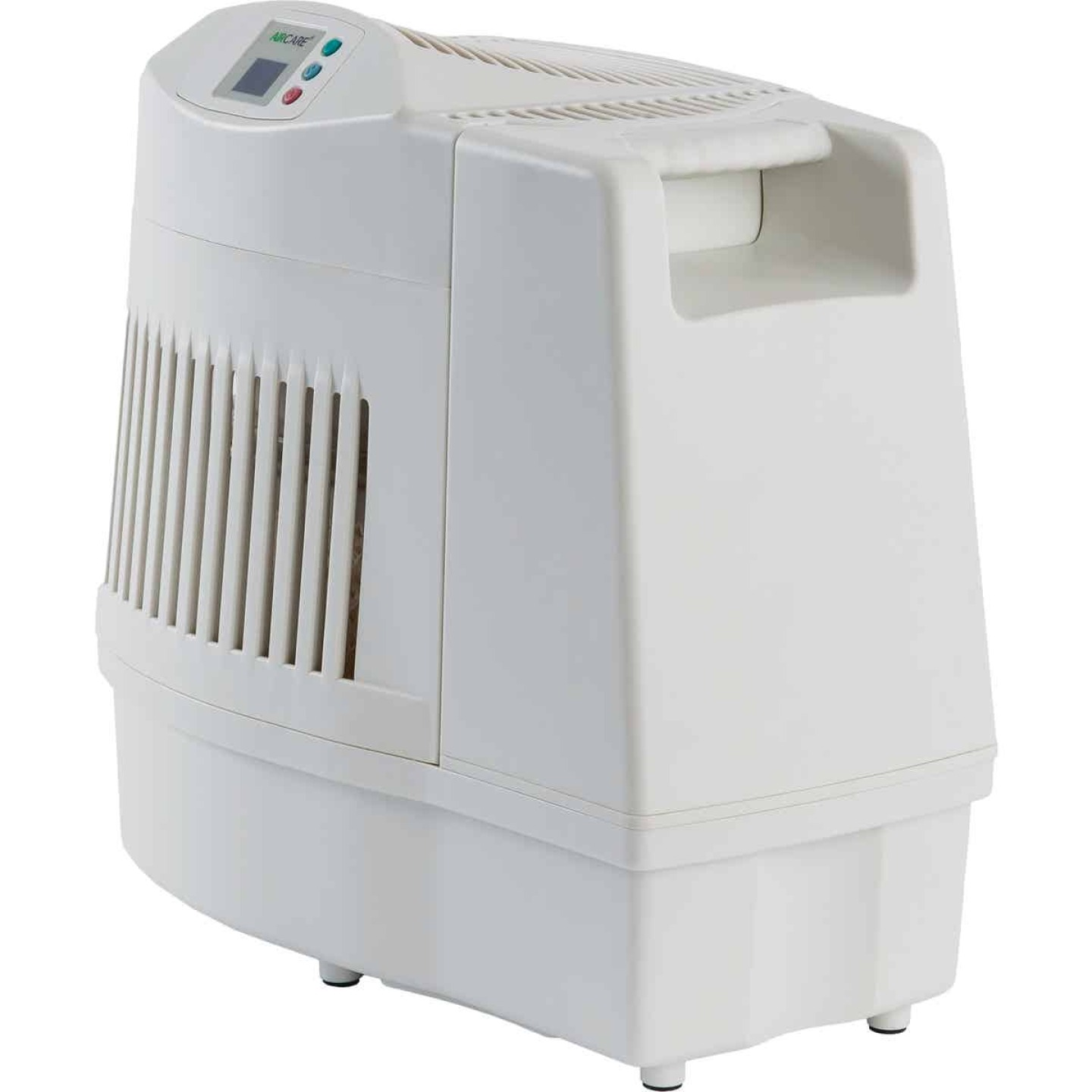 AirCare 2-1/2 Gal. Capacity 2600 Sq. Ft. Mini Console Evaporative Humidifier Image 4