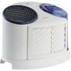 AirCare 2 Gal. Capacity 1000 Sq. Ft. Tabletop Evaporative Humidifier Image 4