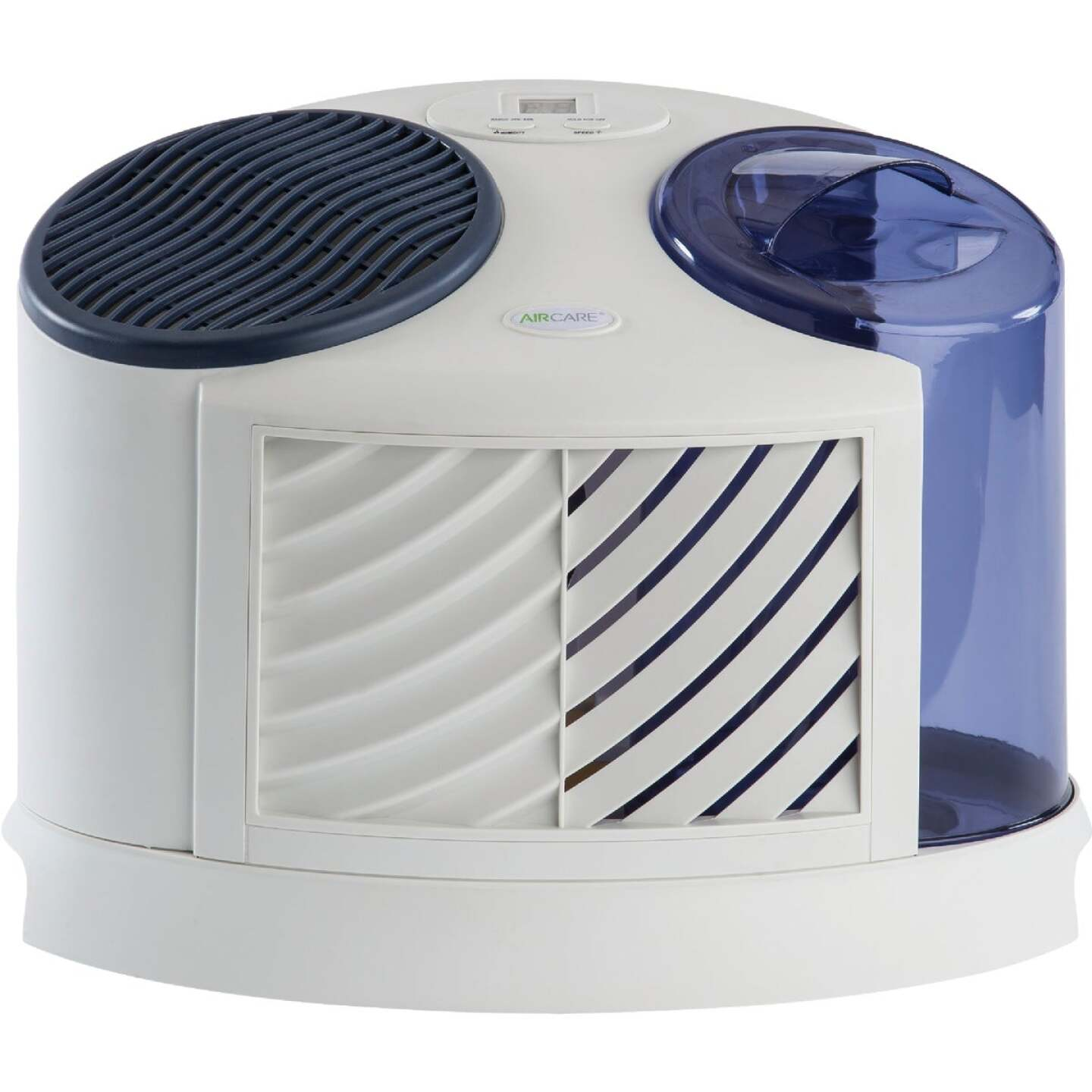 AirCare 2 Gal. Capacity 1000 Sq. Ft. Tabletop Evaporative Humidifier Image 3