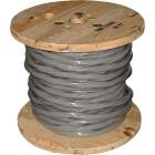 Southwire 250 Ft. 4/0-4/0-4/0-2/0 AWG Al SER Wire Image 1