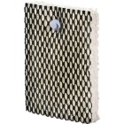 Holmes HWF100 Type E Humidifier Wick Filter Image 1