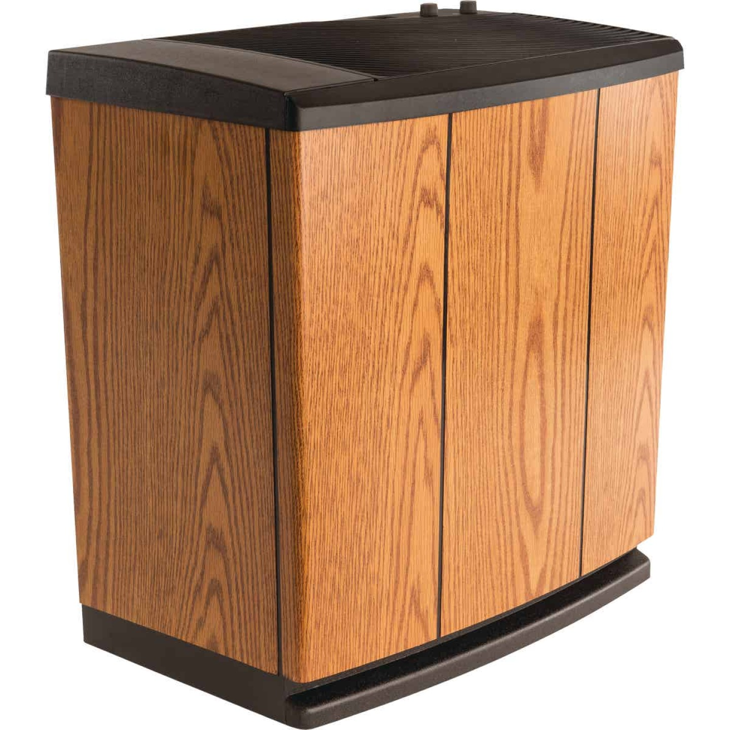 Essick Air 5 Gal. Capacity 3700 Sq. Ft. Console Whole House Humidifier Image 2