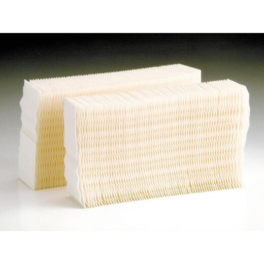 Essick Air HDC2R Humidifier Wick Filter (2-Pack)
