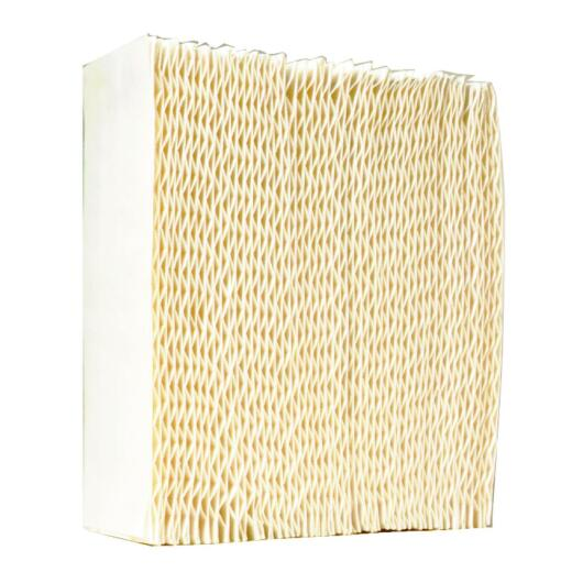 Essick Air 1043 Super Wick Humidifier Wick Filter