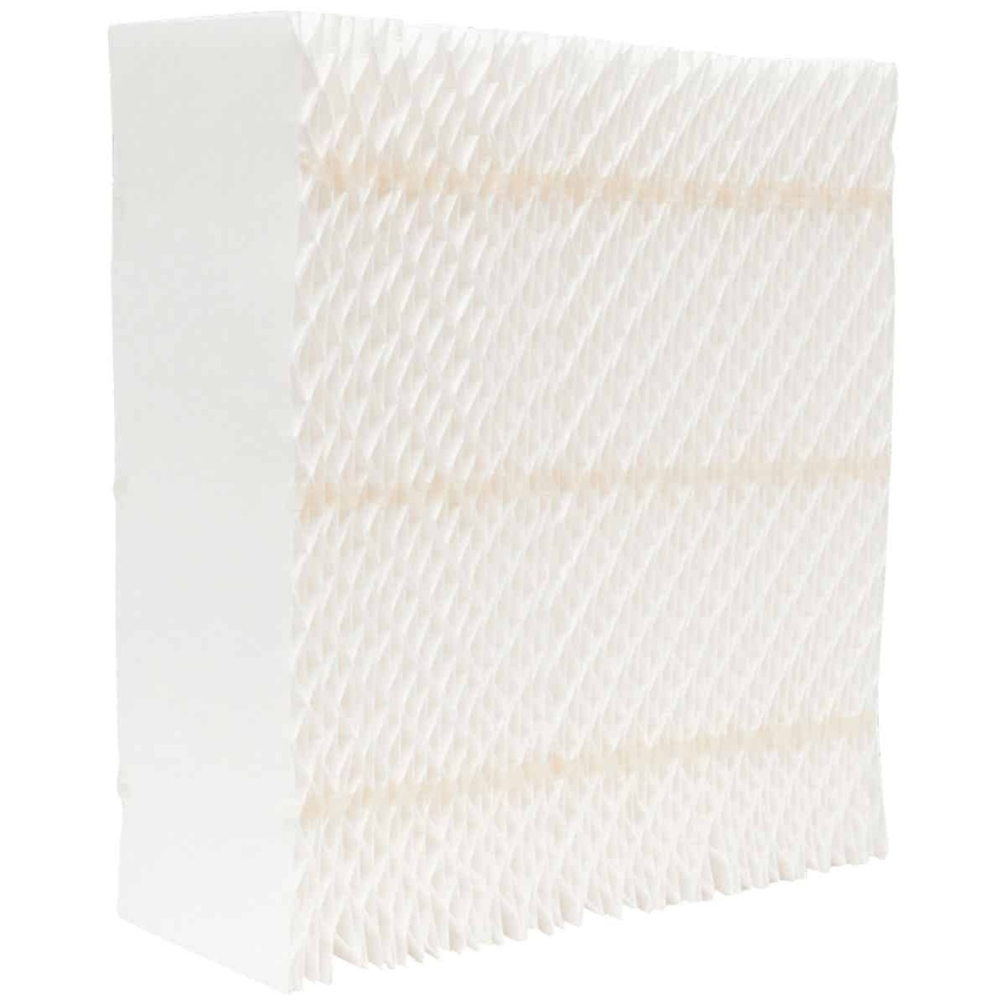 Essick Air 1043 Super Wick Humidifier Wick Filter Image 4