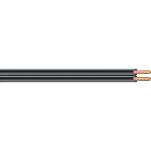 Southwire 100 Ft. 16-2 Stranded Low Voltage Cable