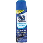 Blue Coral Dry-Clean Plus 23 Oz. Upholstery Cleaner Image 1