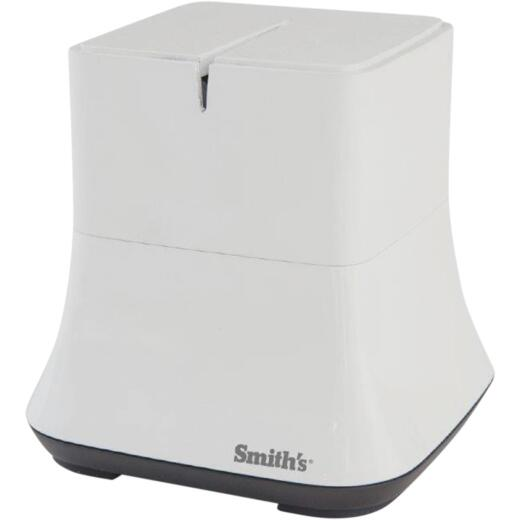 Smith's Mesa Electric Knife Sharpener