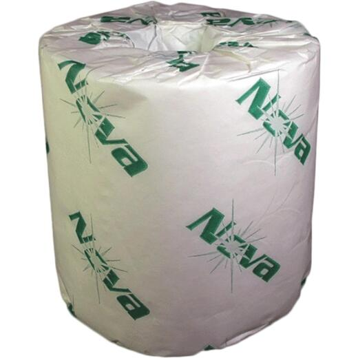 Nova Commerical Toilet Paper