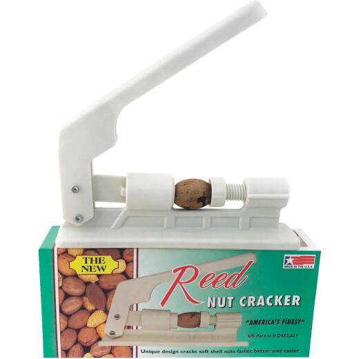 Reed 8 In. Turbine Nutcracker