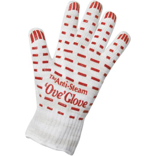 The Ove Glove Anti-Steam Oven Mitt