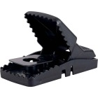 Tomcat Rat Snap Mechanical Rat Trap (1-Pack) Image 3