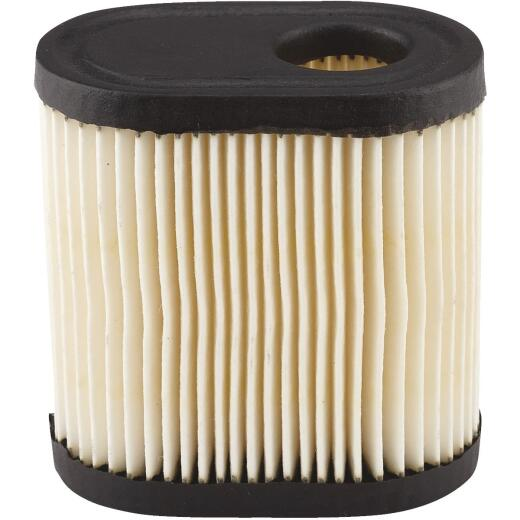 Arnold Tecumseh 6.5 HP Paper Engine Air Filter