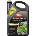 Ortho GroundClear 1.33 Gal. Ready To Use Refill Vegetation Killer Image 1