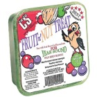 C&S 11.75 Oz. Fruit & Nut Treat Suet Image 1