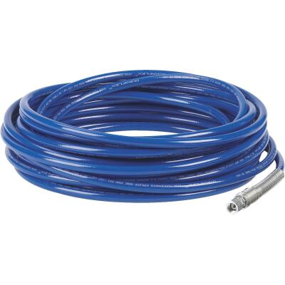 Graco DuraFlex 50 Ft. 1/4 In. ID 3000 psi Hose