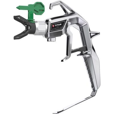 Titan ControlMax Pro Replacement Airless Spray Gun
