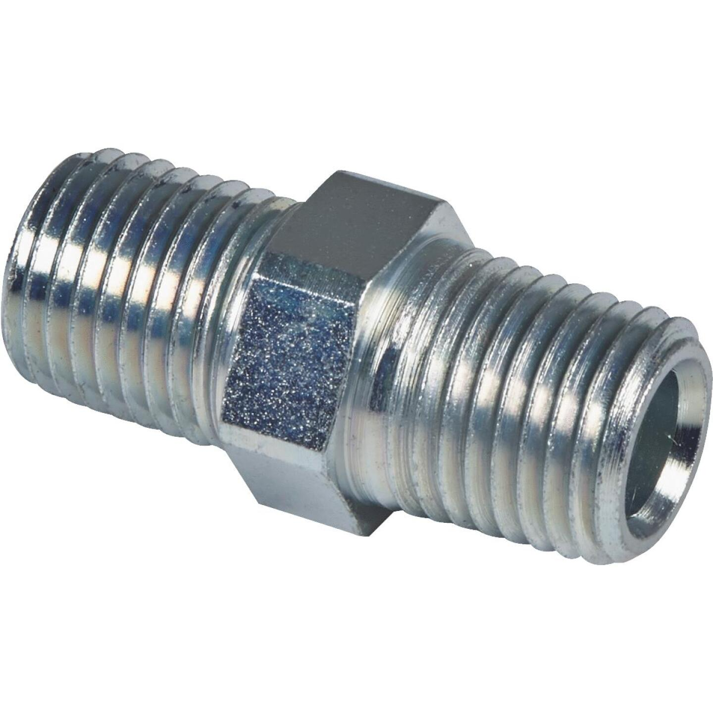 Graco Airless Paint Hose Connector Image 3