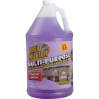 Krud Kutter 1 Gal. Multi-Purpose Pressure Washer Concentrate Cleaner Image 1