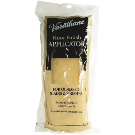 Varathane 10 In. Lambswool Applicator for Oil-Based Finishes