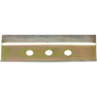 Hyde 2-1/2 In. 2-Edge Replacement Scraper Blade