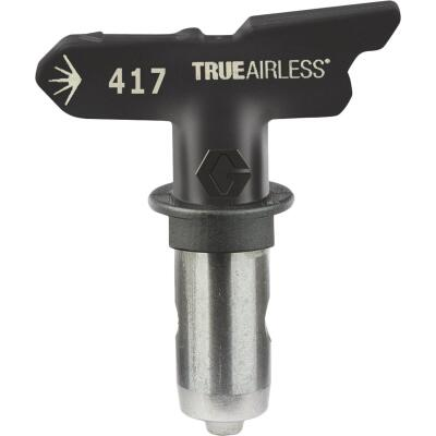 Graco TrueAirless 211 8 to 10 In. .017 Paint Sprayer Airless Spray Tip