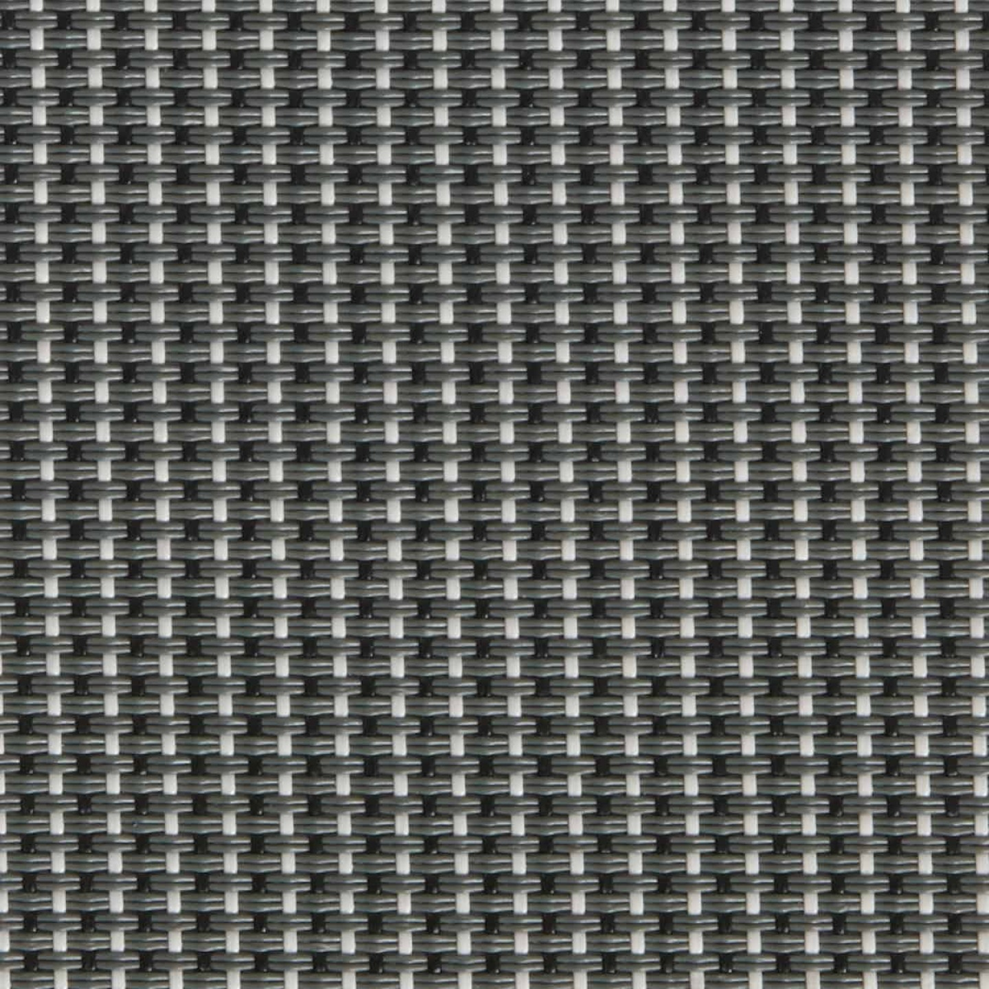 Outdoor Expressions Seville Gray Hammock Chair Image 2