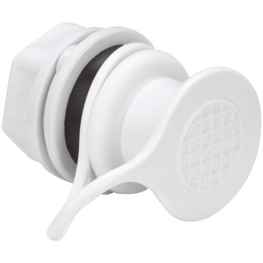 Igloo Triple Snap Push Cap Cooler Drain Plug