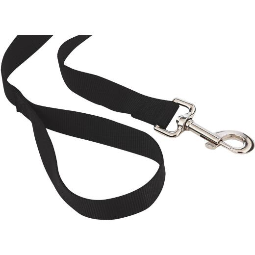 Dog Harnesses, Muzzles, & Leashes