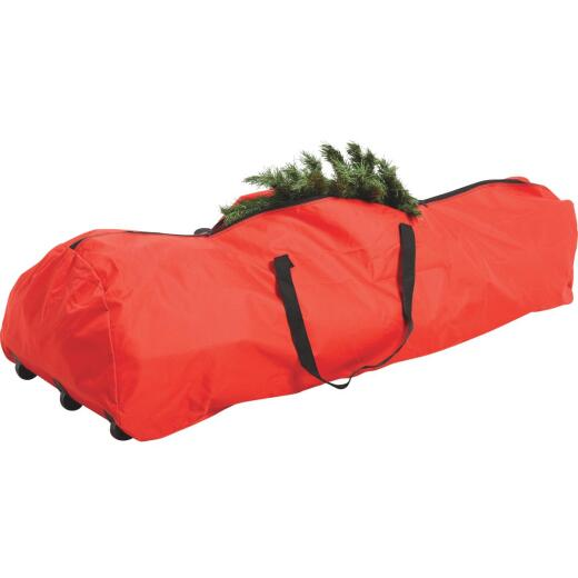 Dyno 9 Ft. Christmas Tree Storage Bag
