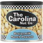 The Carolina Nut Company 12 Oz. Buttermilk Ranch Peanuts Image 1